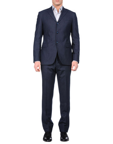 TAGLIATORE - Suit