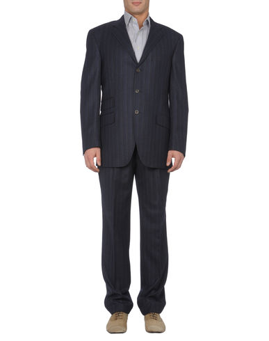 ETRO - Suit
