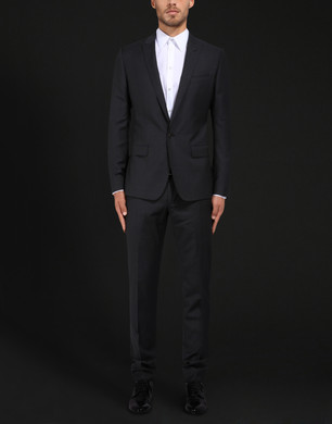 Anzug - Anzug - Dolce&Gabbana - Sommer 2016
