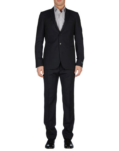 COSTUME NATIONAL HOMME - Suit