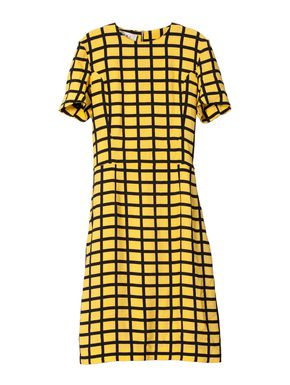 Short dress Women's - MARNI