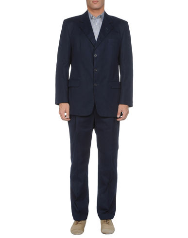 DAKS LONDON - Suit