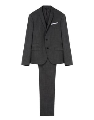 Suit Men's - NEIL BARRETT