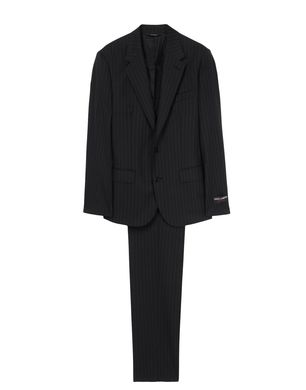 Suit Men's - DOLCE &amp; GABBANA