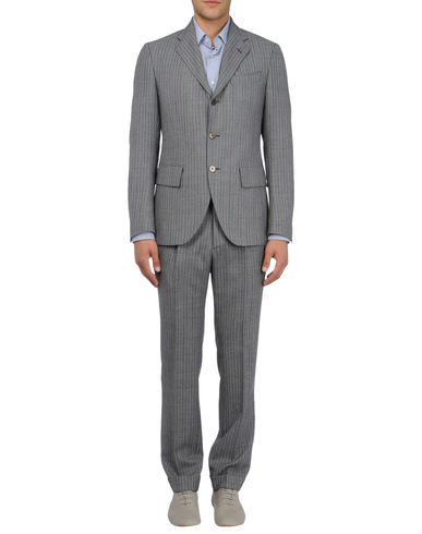 LARDINI - Suit
