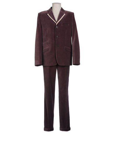 I PINCO PALLINO I&amp;S CAVALLERI - Suits
