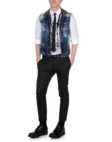 DSQUARED2 - Vest