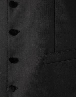WAISTCOAT   - Waistcoats - Dolce&Gabbana - Winter 2016