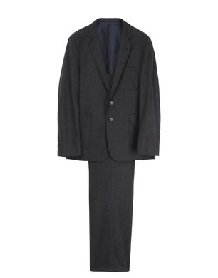Suit Men's - MAISON KITSUNÉ