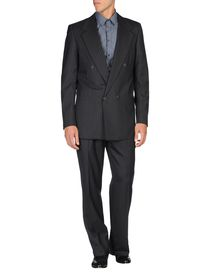 GIANNI VERSACE COUTURE - Suits