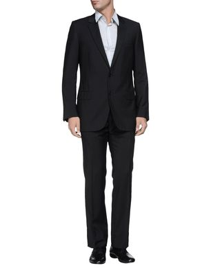DIOR HOMME - Suit