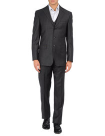 VERSACE COLLECTION - Suits