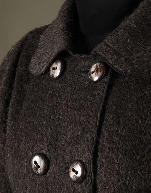 GIACCA DOPPIO PETTO - Tailleur - Dolce&Gabbana - Inverno 2016