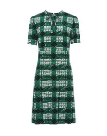 Short dress - MARNI