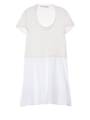 MARNI - Short sleeve Tunic
