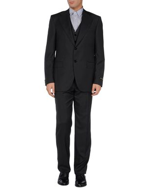 CORNELIANI - Suit