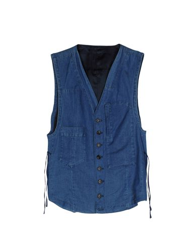 ACNE - Vest