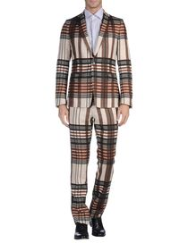 DRIES VAN NOTEN - Suit