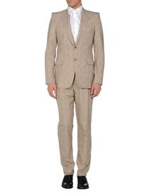 BOTTEGA VENETA - Suits