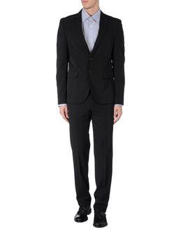 Vincent Men39s Suits Suits