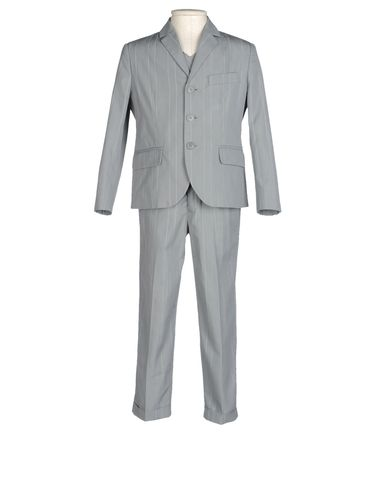 I PINCO PALLINO I&S CAVALLERI - Pant set