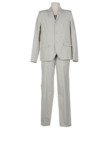 I PINCO PALLINO I&S CAVALLERI - Suits