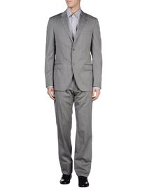 CALVIN KLEIN COLLECTION - Suit