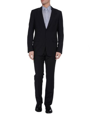 PRADA - Suit