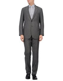 SARTORIO - Suits