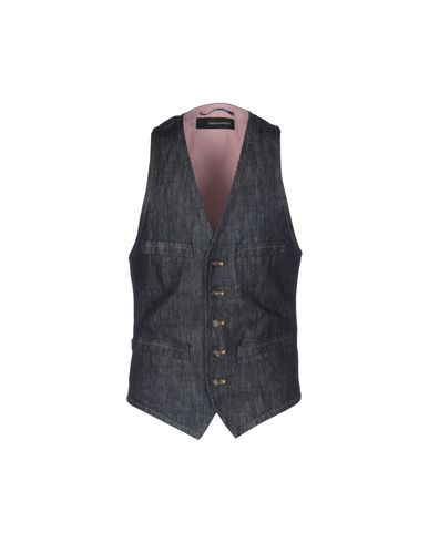 DSQUARED2 - Waistcoat