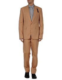 "VIKTOR & ROLF ""Monsieur"" - Suit"