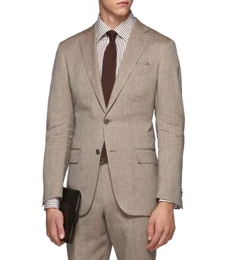 Suit  ERMENEGILDO ZEGNA