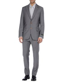 VIVIENNE WESTWOOD MAN - Suits