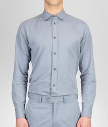 Top or SweaterReady to Wear100% CottonBlue Bottega Veneta®