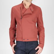 Gabardine Jacket - Coat or Jacket - BOTTEGA VENETA - PE13 - 1300