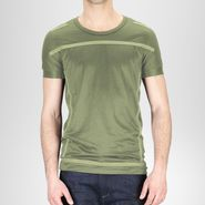 Jersey T-Shirt - Top or Sweater - BOTTEGA VENETA - PE13 - 390