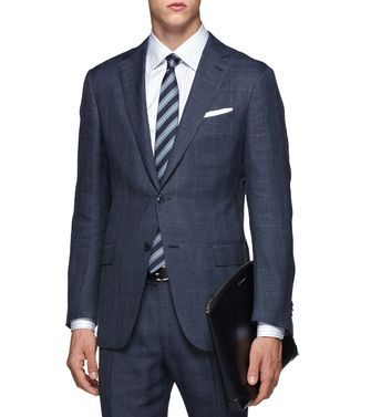 Costume  ERMENEGILDO ZEGNA