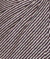 Silk Printed Skirt