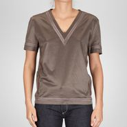 Jersey Top - Sweater and top - BOTTEGA VENETA - PE13 - 445