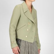 Cashmere Jacket - Coat or Jacket - BOTTEGA VENETA - PE13 - 2485