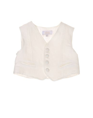ALETTA - Vest