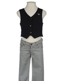 ARMANI JUNIOR - Top