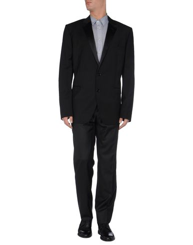 D&amp;G - Suit