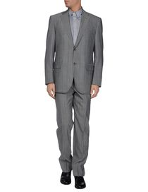 CC COLLECTION CORNELIANI - Suit
