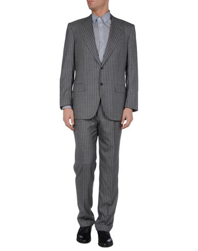 KITON - Suits