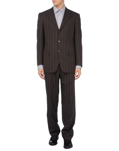 BRIONI - Suit