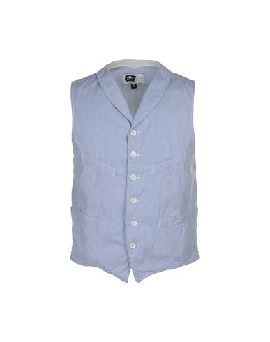 ENGINEERED GARMENTS - Vest