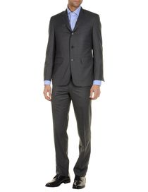BLACK FLEECE by BROOKS BROTHERS - Suits