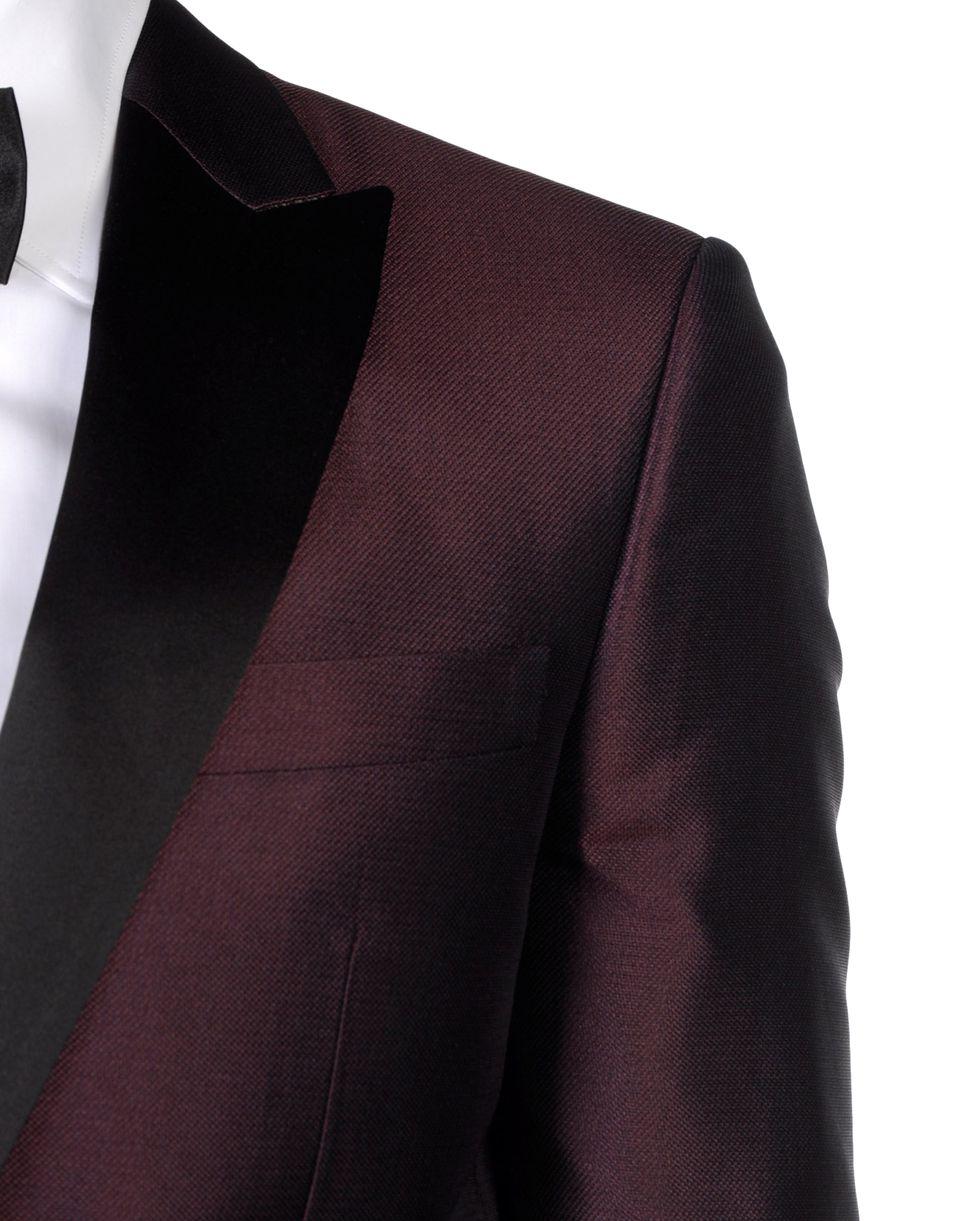 tokyo tux suits Man Dsquared2