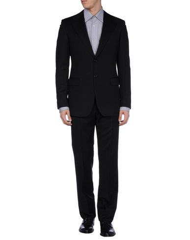 PRADA - Suits